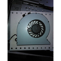 Ventilador Para All In One Hp- Compaq P1105 P1005 Cq1-3xxxla
