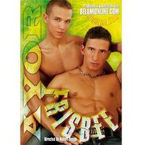 Baol Dvd Fressbee Gay Lgbtt