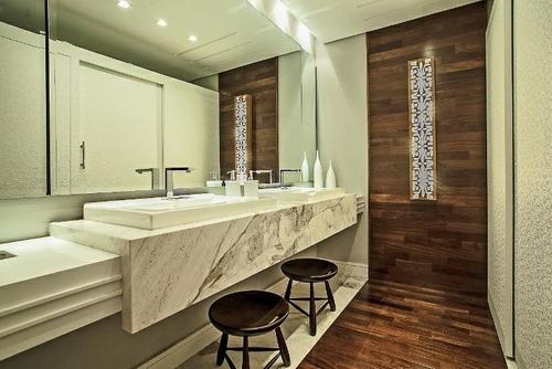 Lavabos Para Baño México:Lavabos Y Ovalines Para Baño Fabricamos Sobre Diseño (Lavabos) a MXN