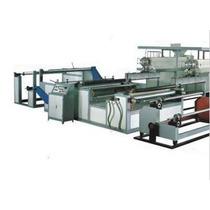 Maquina Para Fabricar Poly Burbuja De Ldpe