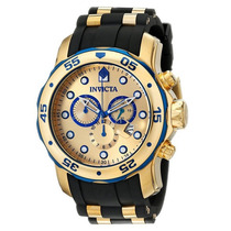 Reloj Invicta Invicta Men