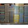 Video Juegos Neo Geo Kof 97 99 2000 2001 2003 2004 2005 Tige