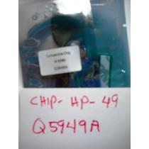 Chip Hp 10a/x 53a/x 51a/x 42a/x 11a/x 49a/x 51x $25.00