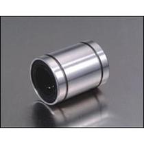 Balero Lineal Cerrado De 16mm Cnc, Router Plasma, Lm16uu