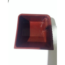 Monedero Del Encendedor De Jetta A4 Seminuevo Rojo Original