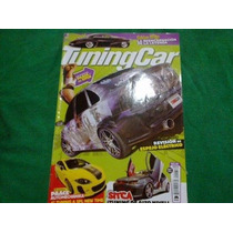 Revista Tuning Car Nueva Edcion