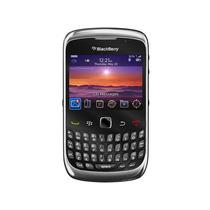 Blackberry Curve 9300 Wifi, Gps, Redes Sociales, Whatsapp