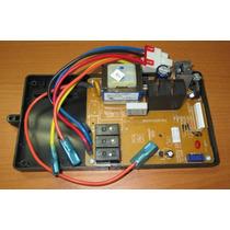 Tarjeta 6871a10193b Aire Acondicionado Lg W121cm W081cm 110v