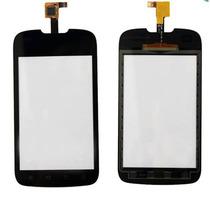 Cristal Touch Digitalizador Zte V793 Garantizado
