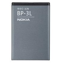 Pila Nokia Bp-3l Para Asha Y Lumia Original