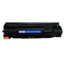 Toner Compatible Nuevo Para Hp 83a Cf283a