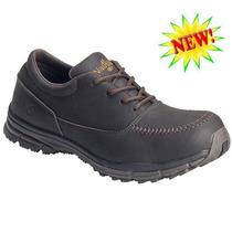 Zapato De Seguridad Nautilus N1645 Envio Gratis Esd