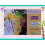 220 Etiquetas Personalizadas Marcar Ropa Bebes Guarderia