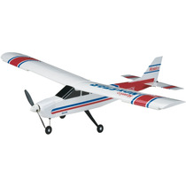 Avion Hobbico Nexstar Ep Mini Rtf