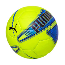 Balón Deportivo Marca Puma