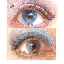 Lentes De Contacto Pupilentes Solotica Hidrocor Originales