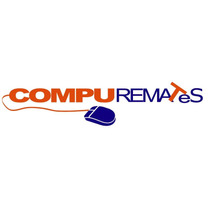 Remato Partes Portatil Dell E6400 E4300