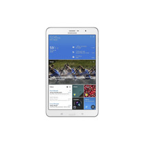 Samsung® Galaxytab Pro 8.4 + 64 Gb Regreso A Clases