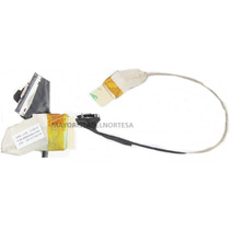 Cable Flex Para Hp G56 G62 G42 Compaq Cq56 Cq62 Cq42 Nuevo