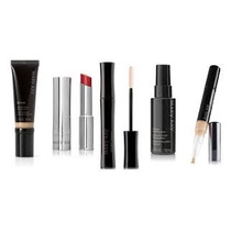 Paquete Maquillaje Perfecto Mary Kay Descuentos.