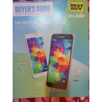 Best Buy Catalogo Junio 2014