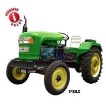 Tractor 25 Hp Nuevo De Planta A Diesel