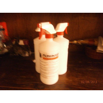 Insecticida Muy Efectivo Para Cucarachas 100% Efectivo