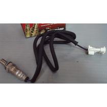 Sensor De Oxigeno Sg1526 Saab-saturn-volvo