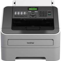Impresora Fotocopiadora Fax Laser Brother
