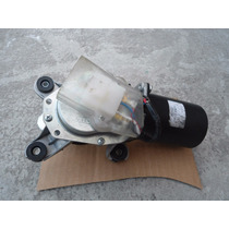 Motor Limpia Parabrisas Tsuru I I I