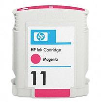 Cartucho Hp C4837a Magenta Hp11 Para Hp Inkjet