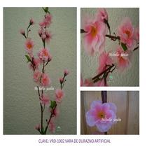 Alcatraces Ramos Florales Vbf