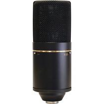 Microfono Condensador Estudio Mxl 770 Cardioid Fet Nuevo Vbf
