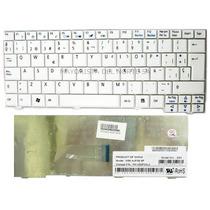 Teclado Acer Aspire One A110 A150 Zg5 D150 D250 En Español