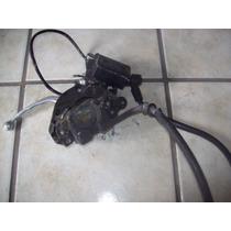 Deposito De Freno Y Caliper Delantero Yamaha Viragoxv5351988
