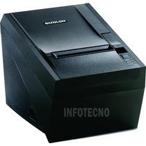 Bixolon Srp-330 Miniprinter Termica Usb Punto De Venta