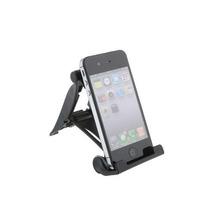 Base O Soporte Para Telefono Celular, Smartphone O Tablet