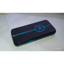 Mini Modem Zte Mf622 Telcel 3g