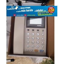 Telefono Rural De Telmex Con Numero De Chiapas!!!!
