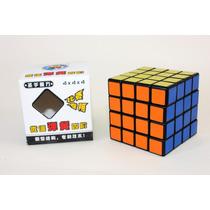 Cubo Rubik Best 4x4 Colored Nuevo