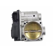 Cuerpo De Aceleracion Nissan Sentra Xtrail Altima 2.5l 02-06