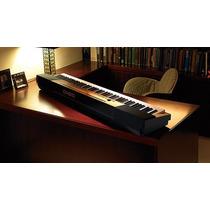 Teclado Casio Privia Px 150 88 Teclas Organo Instrumento