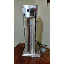 Embutidora Electrica 15 L Chorizo Salchichas
