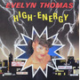 Evelyn Thomas High Energy (polymarchs) Vinil Maxi Single Lp.