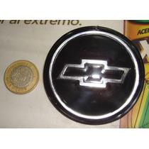 Emblema Chevrolet Chevy Parrilla