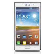 Lg Optimus L7 P708 3g Wifi, 4.3 Hasta 32gb