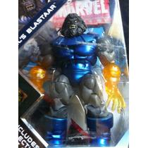 Blastaar Variante, Manos De Fuego, Marvel Universe, Nuevo