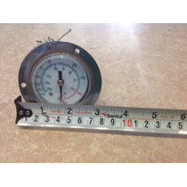 Termómetro Para Refrigeración