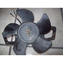 Ventilador Para Radiador Polaris Explorer 400 4x4 2000 Bar