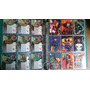 Pepsicards Marvel Comics Coleccion Con Prismas segunda mano  Cuauhtémoc